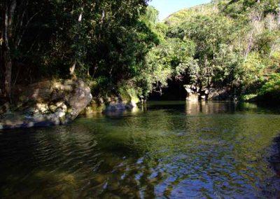 rio betary e laboratorio